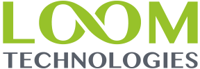 Loom Technologies GmbH